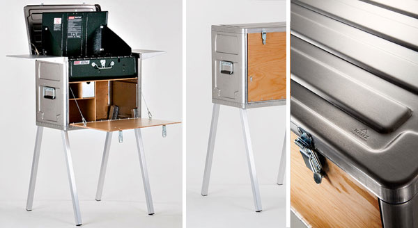 portable kitchen open kitchen design